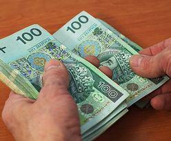 Zmiany w VAT ujawniły szarą strefę