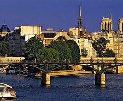 Bezdomni we Francji. Co dziesiąty z dyplomem wyższej uczelni