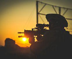 Zamieszki w Palestynie. Wysłannik ONZ oskarżony przez władze o wspieranie Hamasu