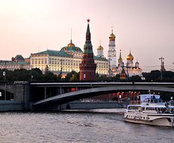Rynek nieruchomości w Moskwie. Znów jest popyt na luksusowe apartamenty