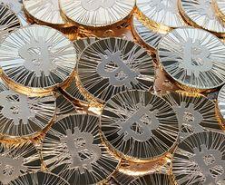 Goldman Sachs inwestuje w firmę bitcoinową