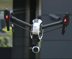 Boeing opracował laserowe działko do strącania dronów. Producent zapewnia, że nie będzie drogie