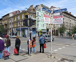 Podniesienie wieku emerytalnego. Bułgarzy poczekają na emeryturę dodatkowe 2 lata