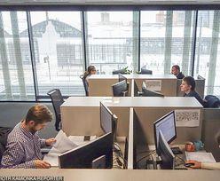 Koniec z dyskryminacją Polaków w internecie. Parlament Europejski za równością w sieci