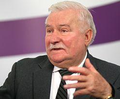 """Nagroda Lecha Wałęsy wręczona. """"Ja zrobiłbym to inaczej"""""""