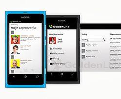 GoldenLine atakuje smartfony z Windowsem