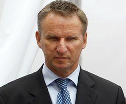 PG Silesia zwiększa wydobycie. Nowy inwestor wykłada pieniądze