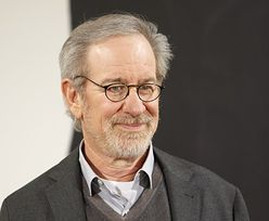Festiwal w Cannes. Steven Spielberg szefem jury