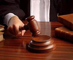 Zmiany w Kodeksie postępowania karnego. Będzie łatwiej o dostęp do akt?