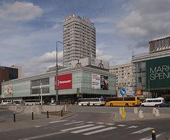 Atrium przejmuje legendarne domy handlowe. Za Warsa, Sawę i Juniora spółka zapłaciła 301,5 mln euro