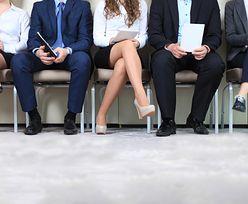 Bezrobocie wśród młodych. Jak pokolenie Y radzi sobie na rynku pracy?