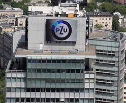 PZU przebił oczekiwania rynku. Mocny wzrost wpływów z OC od firmowych aut