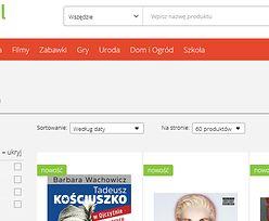 Merlin Group wypuści nowe akcje. Chce przejąć znak towarowy merlin.pl