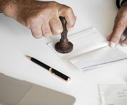 Postępowanie karne. Jakie zasady obowiązują w toku postępowania?