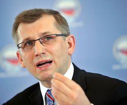 NIK skontrolował prywatyzację Polskiego Holdingu Nieruchomości. Są nieprawidłowości
