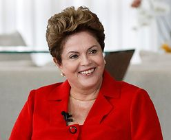 """Wybory w Brazylii. """"To była najbardziej zacięta walka w historii"""""""