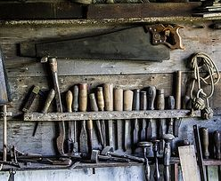 Garaż blaszany jako magazyn - czy to dobry pomysł?