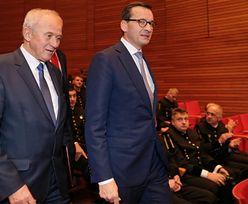Rząd chce zbudować nową kopalnię na Śląsku. Tchórzewski: Więcej węgla nam potrzeba!
