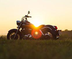 Umowa kupna-sprzedaży motocykla. Zabezpieczenie interesów stron
