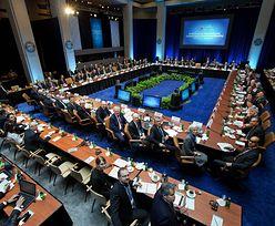 Szczyt G20. Współpraca w walce z rajami podatkowymi