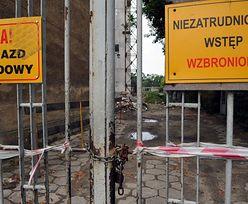 Wyrok na stare elektrownie wydany