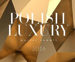 Jak wygląda rynek dóbr luksusowych w Polsce?