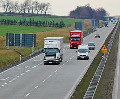 Komisja Europejska po stronie Polski. Dobra wiadomość dla firm transportowych