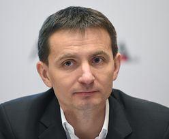 Kossakowski rezygnuje z Agory. Kandydatka Sorosa wejdzie do zarządu