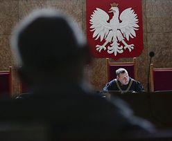 Kolejny pomysł na reparacje. Poseł chce zwolnić Polaków z opłat sądowych