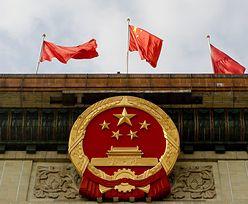 XVIII zjazd Komunistycznej Partii Chin. Tak protestują Tybetańczycy