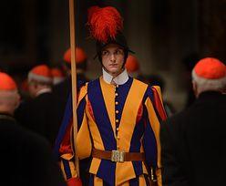 Finanse Watykanu. Minister finansów znalazł 1,4 mld euro dodatkowych aktywów