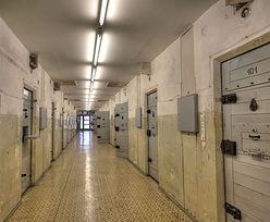 Osadzeni coraz częściej korzystają z pendrive'ów. Służba więzienna nieprzygotowana