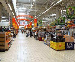 Hipermarkety będą powstawały bez zgodny gmin? Zniknął zapis z ustawy