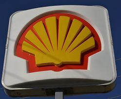 Problemy Shell w USA. Aktywiści Greenpeace'u blokowali w Portland lodołamacz spółki