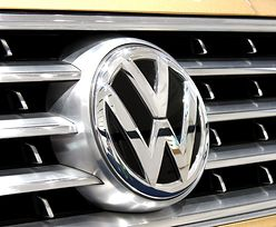 Sąd zatwierdził ugodę Volkswagena z poszkodowanymi przez skandal