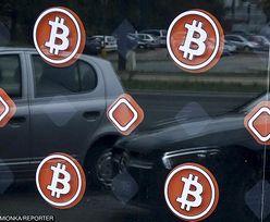 Są chętni na akcje na blockchain. Neufund zebrał w pierwszej ofercie 3 mln euro
