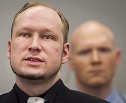 Proces Breivika: Eksperci na temat zamachu w Oslo