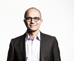 Microsoft rezygnuje z Androida na telefonach Nokii. Wojna z Google?