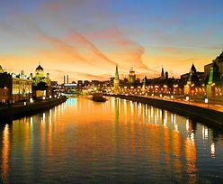 Zaskakujące dane z Moskwy. Wpływy od imigrantów większe niż od firm paliwowych