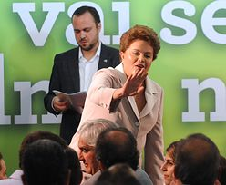 Wybory prezydenckie w Brazylii dobiegają końca