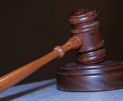 Odszkodowania dla niesłusznie skazanych to 2 mln złotych rocznie