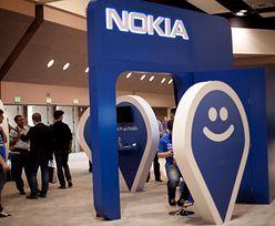 Blackberry pozywa Nokię o bezprawne wykorzystanie patentów. Kanadyjczycy żądają odszkodowania
