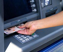 DM PKO wydaje rekomendacje dla sześciu banków