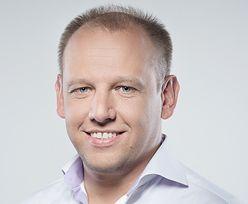 Adam Jesionkiewicz: oczekuję, by państwowe molochy dostrzegły szansę w innowacji [FELIETON]