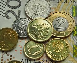 RPP: obecny poziom stóp sprzyja gospodarce