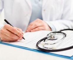 Zmiany dla młodych lekarzy. Wraca staż podyplomowy