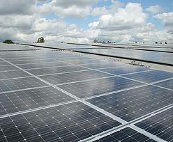 Energia odnawialna w Polsce. Gdzie jej udział jest najmniejszy?