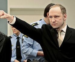 Proces Breivika. Dziś ostatni dzień