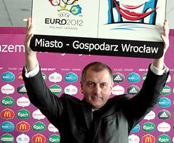 Euro 2012. Zadłużenie miast-gospodarzy wzrosło dwukrotnie