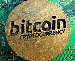 Bank of England pisze o bitcoinowej rewolucji. E-gotówka zmieni nasze życie?